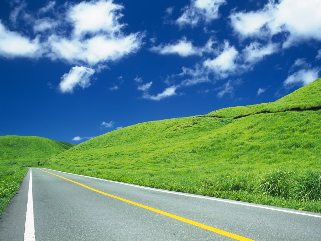 green-pass-road-wallpapers_6764_1024x768