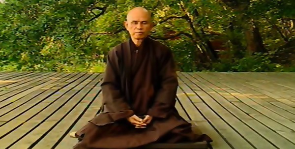 Thich-Nhat-Hanh-600x303