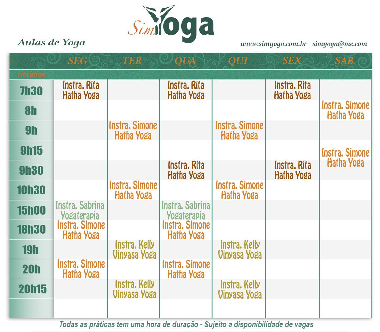 tabela-sim-yoga-2016-2
