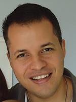 Fábio Fernandes de Oliveira