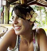 Rita Camargo