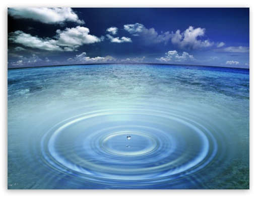 a_drop_of_water_in_the_ocean-t21-1