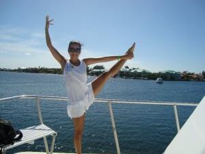 ilhas-cayman-caribe